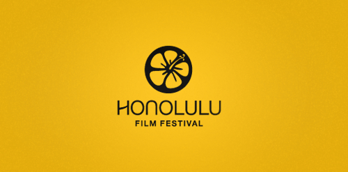 Honolulu Filmfestival