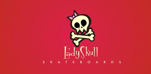 LadySkull