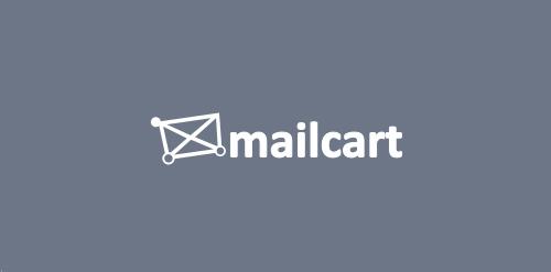mailcart logo