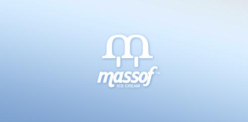 Massof Ice Cream