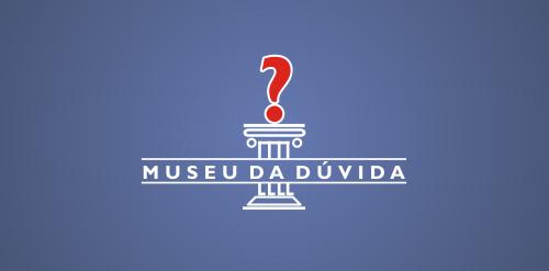 Museu da Duvida