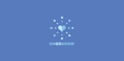 oh-on-snow