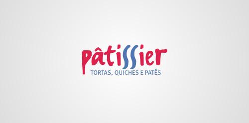 Patissier