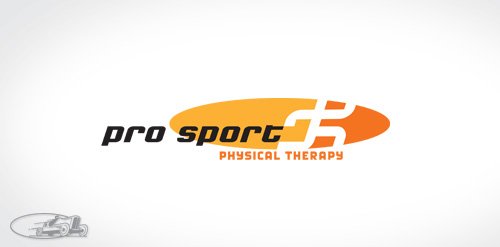 ProSport Physical Therapy