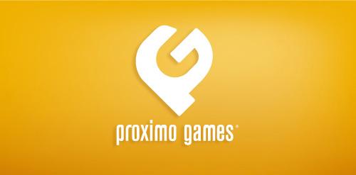 Proximo Games