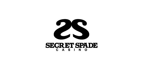 SecretSpade
