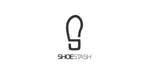shoestash