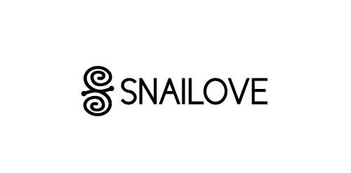 Snailove logo