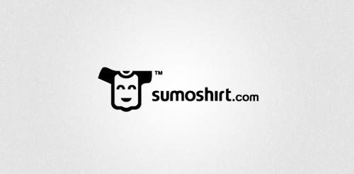 sumoshirt.com