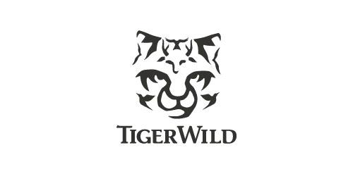 TigerWild