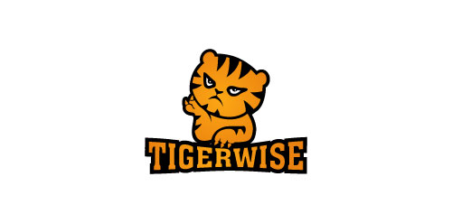 TigerWise
