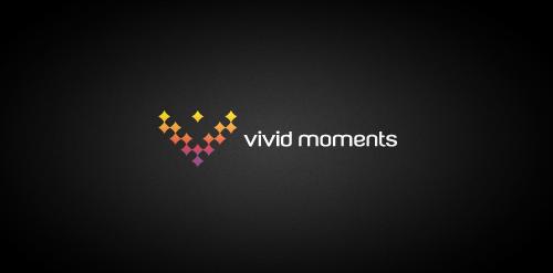 vivid moments
