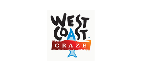 West Coast Craze