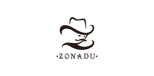 zonadu