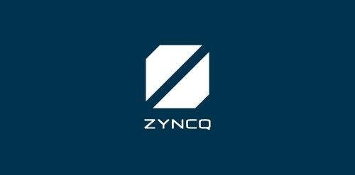 zyncq