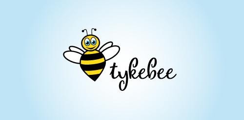 tykebee