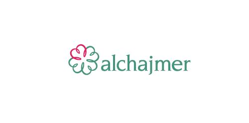 alchajmer