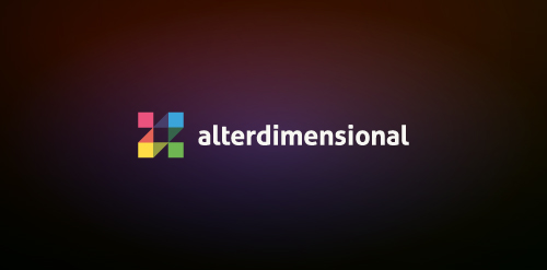 alterdimensional