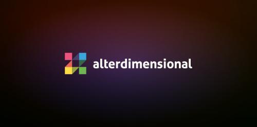 alterdimensional