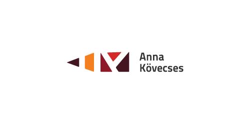 Anna Kovecses