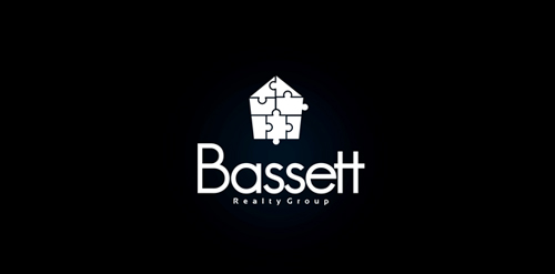 Basset Realty Group
