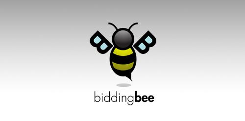 Bidding Bee