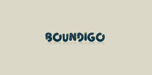 Boundigo