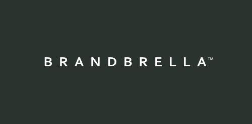 branbrella