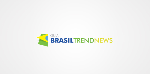 Brasil Trend News