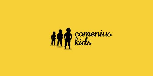 comenius kids