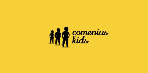 comenius-kids