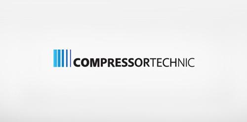 Compressortechnic