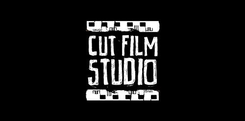 cut-film-studio