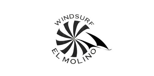 El Molino Windsurf