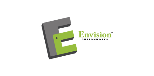 Envision Customworks