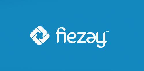 Fiezay