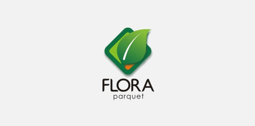 Flora Parquet