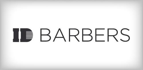ID Barbers