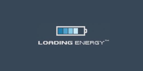Loading Energy