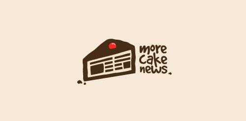 More Cake News