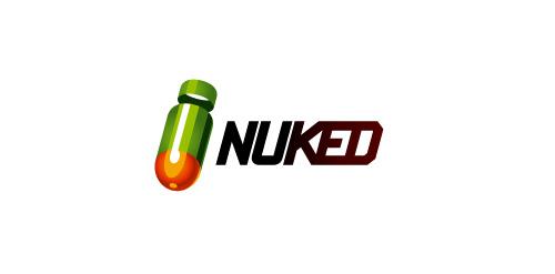 Nuked