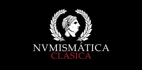 Numismática Clásica