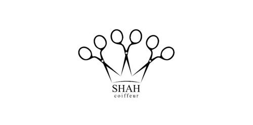 shah-coiffeur