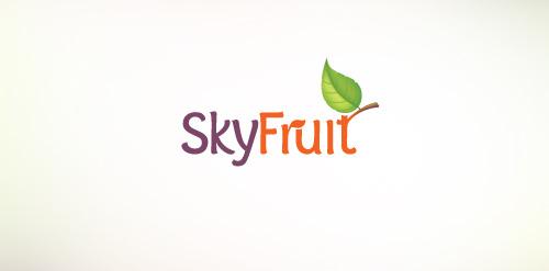 SkyFruit