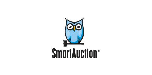 Smart Auctions