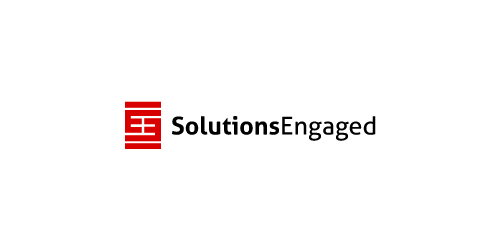 solutions-engaged