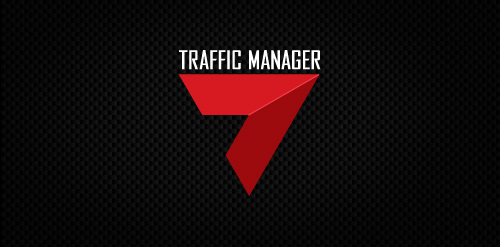 traffic-manager