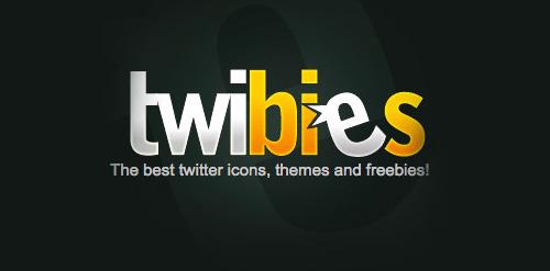Twibies.com