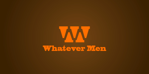 Whatever Men
