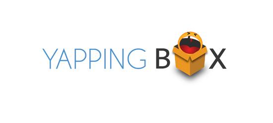 Yapping Box